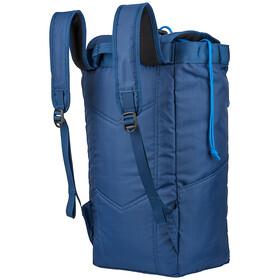 Marmot Urban Hauler Medium Classic Blue/Estate Blue